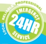 Emergency Electrician North Lakes