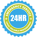 North Lakes & Surrounds Electrical - Emergency Service 24 Hours