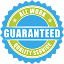 North Lakes & Surrounds Electrical Guaranteed Work Always