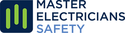 North Lakes & Surrounds Electrical ME Safety | Servicing Moreton Bay Region