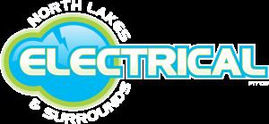 white-nlse-logo
