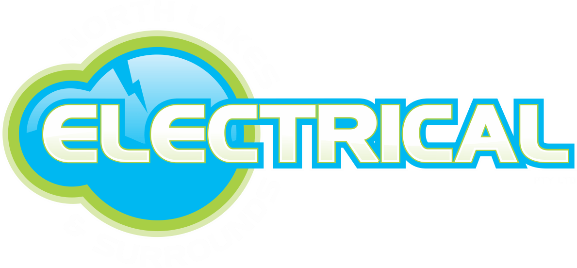 North Lakes & Surrounds Electrical