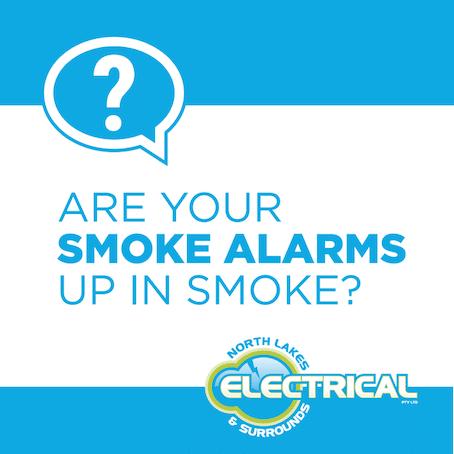 smoke alarm safety check